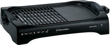 Elektrigrill Electrolux ETG340 Black