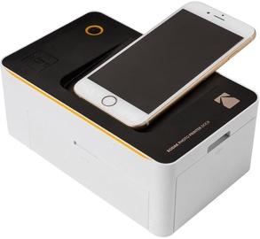 Kodak PD450 Printer Dock Wifi Black/White