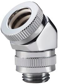 Phanteks Glacier 12mm Hard Tube Rotary Fitting 45 PH-RA45_CR12