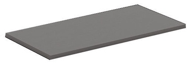 Skyland Horizontal Panel B 820 Wenge Magic