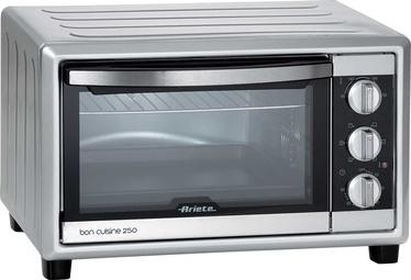 Электрическая печка Ariete 984 Bon Cuisine 250