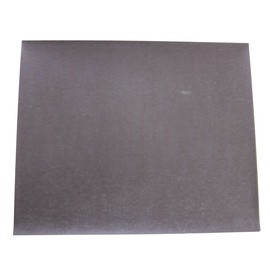 Ristkülikukujuline liivapaber Vagner SDH 103.00 2000, 280x230 mm, 10 tk