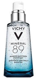 Näoseerum Vichy Mineral 89 Daily Booster, 50 ml