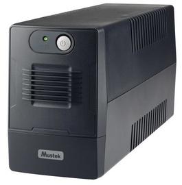 Mustek PowerMust 400EG