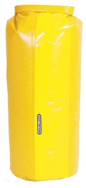 Ortlieb Dry Bag PD 350 35l Yellow