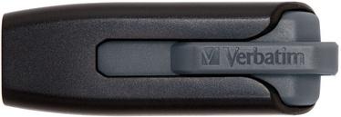 Verbatim Store 'n' Go V3 128GB USB 3.0