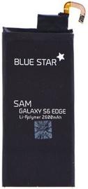 BlueStar Battery For Samsung Galaxy S6 Edge 2600mAh