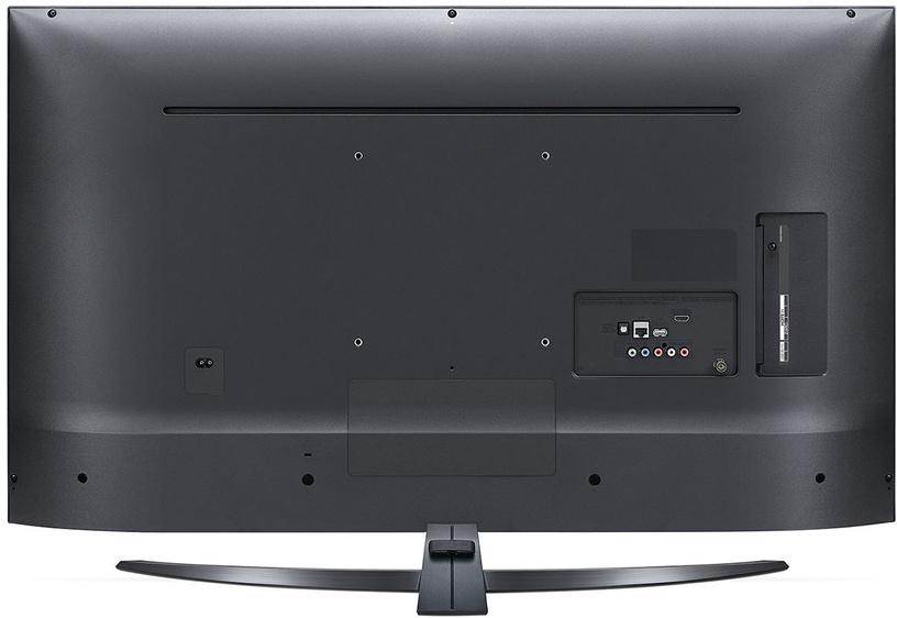 Televiisor LG 43UM7400PLB