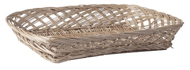 Home4you Olaf Tray 43.5x30.5x8cm Natural