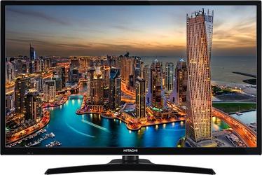 Televiisor Hitachi 32HE2000
