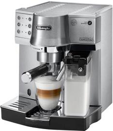 De'Longhi Pump Espresso EC 860.M