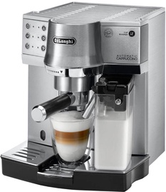 Kohvimasin De'Longhi Pump Espresso EC 860.M