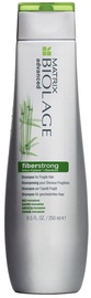 Šampoon Matrix Biolage Bamboo Fiberstrong, 250 ml