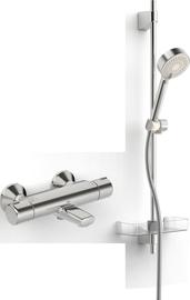 Oras Bath Thermostat Mixer Nova 7414U