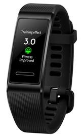 Фитнес-браслет Huawei Band 4 Pro Black, черный