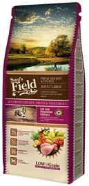 Sam's Field Adult Large Chicken and Potato 13kg