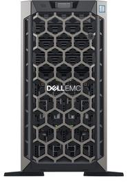 Dell PowerEdge T440 Tower Server 273448596_G