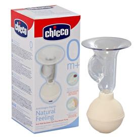 Chicco Anti Milk Residues Fast Flow Breast Pump