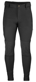 Fjall Raven Abisko Trekking Tights Dark Grey M