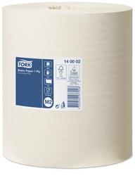Paber salvrätik tork 140002