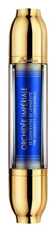 Guerlain Orchidee Imperiale The Longevity Concentrate 30ml