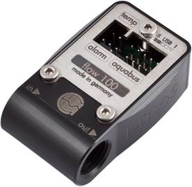 Aqua Computer Flow Sensor Mps Flow 100 G1/4