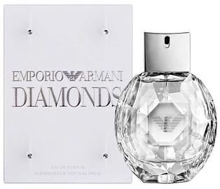 Giorgio Armani Emporio Diamonds 50ml EDP