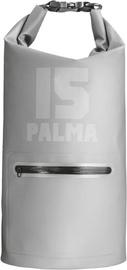 Trust Palma Waterproof Bag 15l Grey