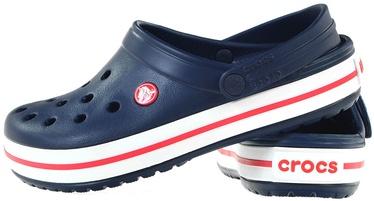 Crocs Crocband Navy Blue 43-44