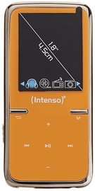 Intenso Video Scooter 8GB Orange