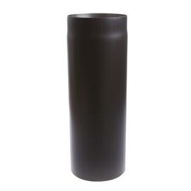 Ühendustoru Wadex, 18 cm, 0,5 m
