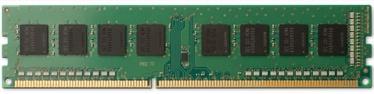 HP 8GB 2933MHz DDR4 ECC 5YZ56AA