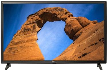 Televiisor LG 32LK510BPLD