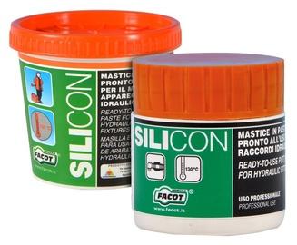 Silikoonmääre tihenditele Facot, 150 g