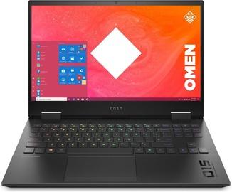 HP Omen 15-ek0011nw 1F7K2EA PL