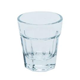 Klaas, 45 ml, 6 tk