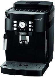 Kohvimasin De'Longhi Magnifica ECAM 21.117.B