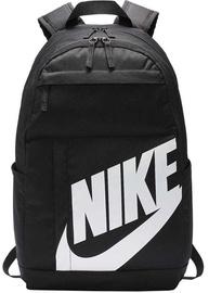 Nike Backpack Elemental BKPK 2.0 BA5876 082 Black