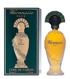 Parfüümvesi Ulric De Varens Varensia 50ml EDP