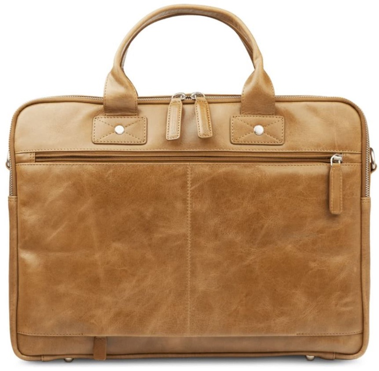"Dbramante1928 KRONBORG Notebook 16"" Bag"