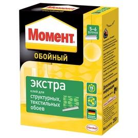 Tapeediliim Moment Extra 250g