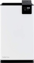 Осушитель Stadler Form Albert A-040E