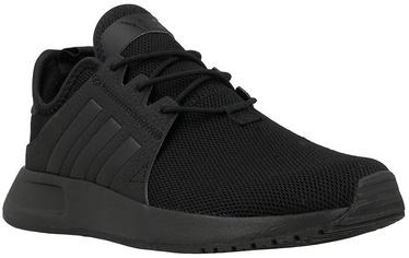 Adidas X_PLR J , Size: 37/4