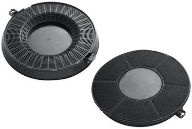 Electrolux MCFE06 Carbon Filter