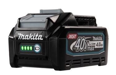BATTERY MAKITA BL4040 4.0AH 40V