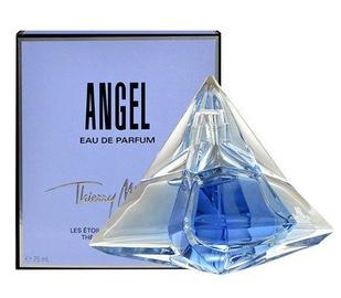 Thierry Mugler Angel 75ml EDP