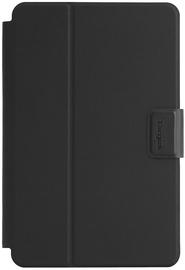 Targus SafeFit Universal Rotating Tablet Case 7-8'' Black