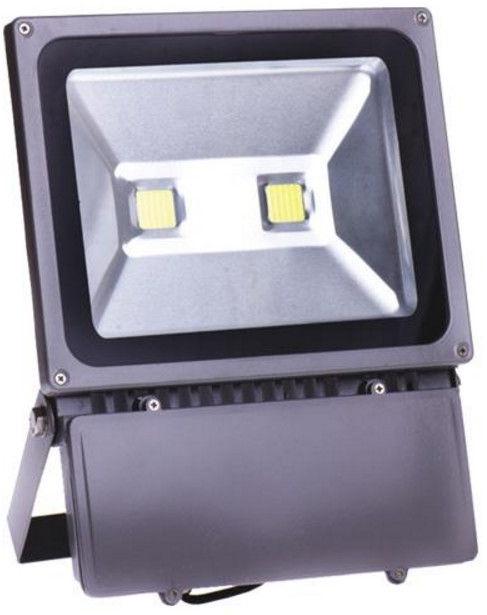 Kobi LED MH KFNL100ZB Gray