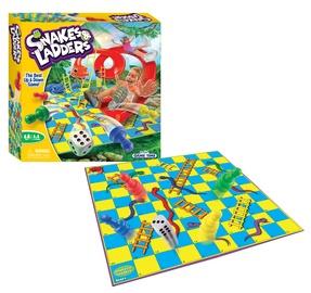 Настольная игра FunVille Game Time Snakes & Ladders 61151