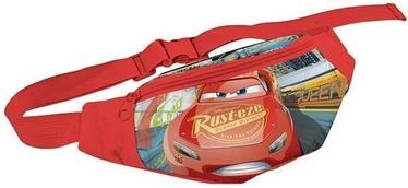 Coriex Cars Belt Bag D97154